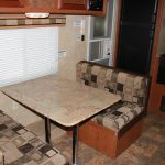 AIC Model 231 Dinette