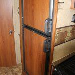 AIC Model 268 Refrigerator