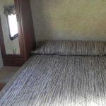 AIC Model Ultimate 251 Queen Bed