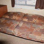 AIC Model Ultimate 29BH Sofa