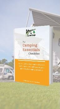 camping-essentials-checklist-image